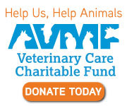 Gulf Gate Animal Hospital Clinic Sarasota Fund Charitable AVMF