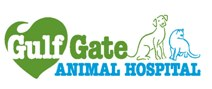 Sarasota Vet Gulf Gate Animal Hospital- Drs. Cole Veterinary Clinic